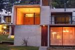 Апартаменты V & D - Casas en Mar Azul