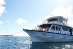 Отель Maavahi, Your Maldives Fleet