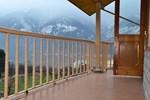 Отель Astha Magnum Opus Cottage