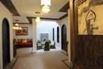 Гостевой дом Dar Yasmine