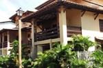 Апартаменты Apartamento Praia do Forte bahia