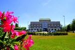 Отель Omnia