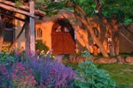Мини-отель Old Taos Guesthouse B&B