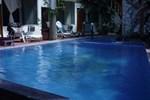 Отель Hotel Coco Beach