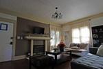 Sherman Oaks 3 Bedroom