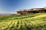 Отель Explora Rapa Nui