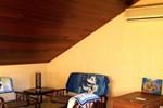 Апартаменты Tahiti-appartement
