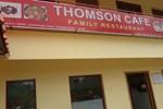 Отель Thomson Regency