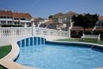 Апартаменты Residencial Al Andalus