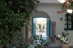 Hôtel Djerba Saray