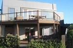 Апартаменты 9th Green Studio