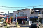 Katarsy's Hostel