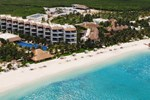 El Dorado Maroma Gourmet All Inclusive by Karisma, Adults Only