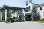Отель Motel 6 Pottstown