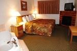 Econo Lodge Inn & Suites Valentine
