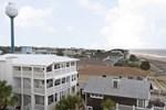 Гостевой дом DeSoto Beach Terrace