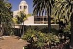 Отель Hyatt Regency Newport Beach