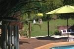 Мини-отель Eden Paradise Spa