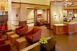 Отель Hyatt Place Tampa Busch Gardens