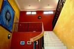 Accra Royal Castle Apartments