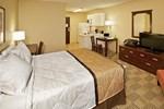Отель Extended Stay America - Cincinnati - Sharonville