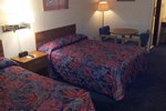Отель Family Motor Inn