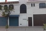 Апартаменты Terraza Campestre