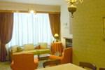 Casa Mendoza 5° Sección