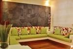 B&B Lux Villa Paraiso