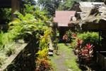 Апартаменты Tangkoko Dove Villas