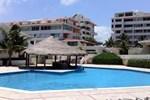 Cancun Condo Rent