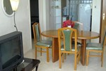 Apartamento Atlantica Beira Mar