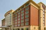 Отель Drury Inn & Suites Brentwood