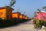 Отель Sanrak Resort