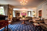 Отель Plas Dinas Country House