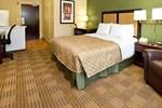 Отель Extended Stay America - Fayetteville - Cross Creek Mall