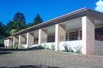 Hotel Nacional Inn Previdência