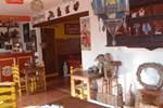 Отель Hostal El Cascabel