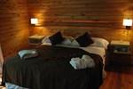 Отель Costa Timbó Lodge