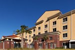 Отель Holiday Inn Express Hotel & Suites Crestview South I-10