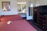 Quality Inn Pelham