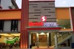 Отель Sumi Hotel Semarang