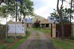 Мини-отель Maidenhead Country Lodge