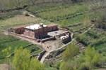 Гостевой дом Gîte Imarin