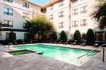 Hyatt Summerfield Suites Dallas   Uptown
