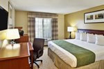 Country Inn & Suites Marion