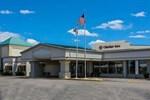 Clarion Inn Mason City