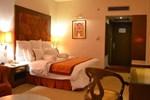 Отель Hospitality Inn Lahore