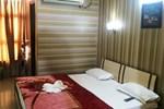 Отель Hotel Singh International, Amritsar