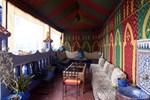 Guest House Bakkali